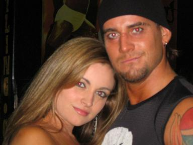 punk dating usa Who is cm punk dating  birthplace: elmira, new york, united states of america also ranked #74 on wwe's greatest superstars of the 21st century.
