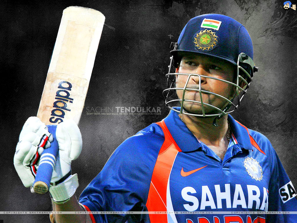 sachin tendulkar images master blaster hd wallpaper and background