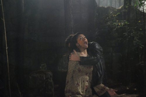 my favourite Bamon picture :D