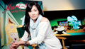 shannen-Animated Series Mari-Kari