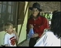 tzutzu - michael-and-janet-jackson screencap