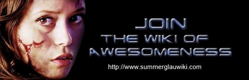 wiki of awesomeness