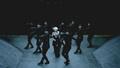 "lady-gaga - ""Alejandro"" Music Video screencap"