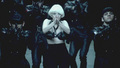 "lady-gaga - ""Alejandro"" Music Video screencap"