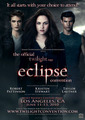 'Eclipse' Convention In LA - twilight-series photo