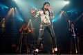 * KING OF POP MICHAEL JACKSON * - michael-jackson photo