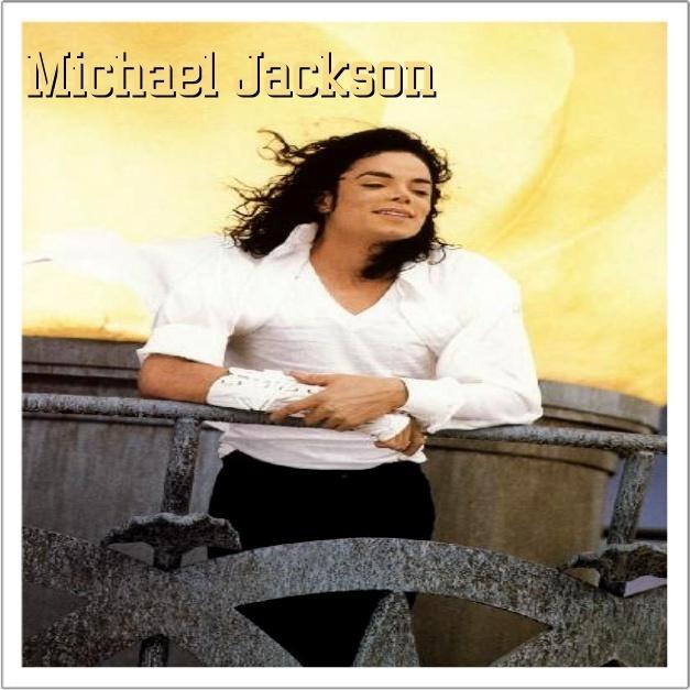 Michael forever michael jackson photo 12841728 for Espectaculo forever michael jackson
