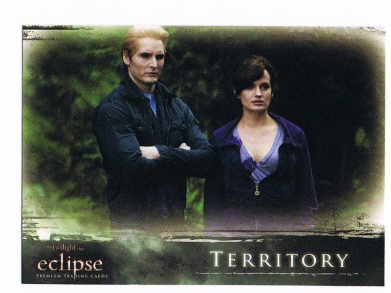 *NEW* Trading cards