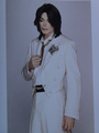 """OPUS"" pictures! - michael-jackson photo"
