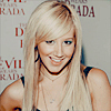 Familias -_-ashley-tisdale-12870925-100-100