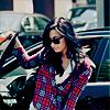 Famous L.A. |Nuevo| {Elite} -_-demi-lovato-12871224-100-100
