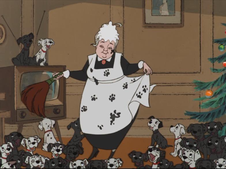 Movie Dogs images 101 dalmatians HD wallpaper and background