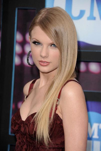 2010 CMT Music Awards