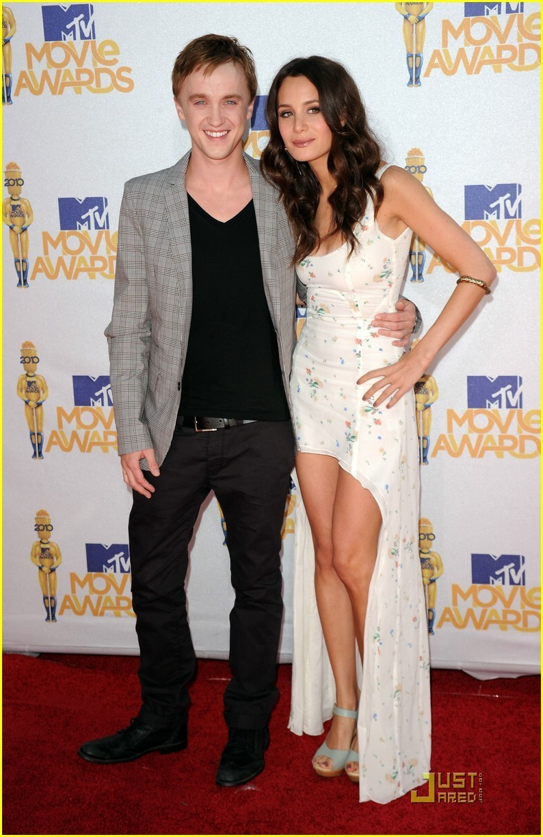 2010 MTV Movie Awards