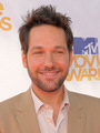 2010 MTV movie awards - paul-rudd photo