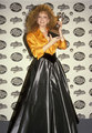 26th Annual ACM Awards