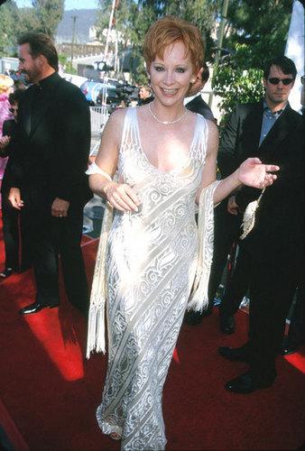34th Annual ACM Awards