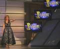 41st Annual ACM's - reba-mcentire photo