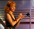 41st Annual ACM's