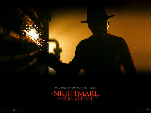 A Nighmare on Elm straße (2010)
