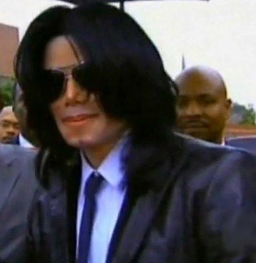 AAHmazing Michael!!