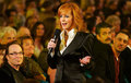 ACM Awards - reba-mcentire photo