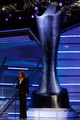 ACM's - reba-mcentire photo