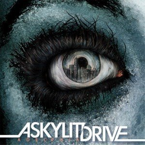 Adelphia album cover