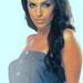 Adrianna <3