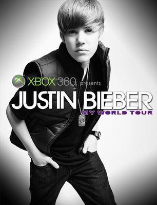 Justin Bieber Concert 2010. justin bieber concert