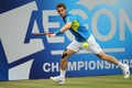 Aegon Tennis Championships - andy-murray photo
