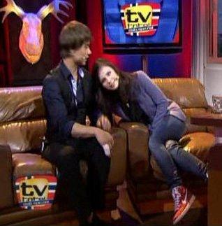 Alex&Lena