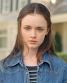 Alexis Bledel Season 1 promotional stills