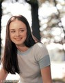 Alexis Bledel Season 2 promotional stills