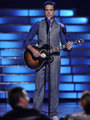 American Idol Season 9 Finale - american-idol photo