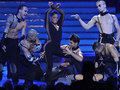 American Idol Season 9 Finale - american-idol photo