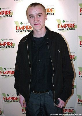 Appearances > 2004 > Empire Awards