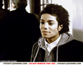 Bad - michael-jacksons-short-films screencap