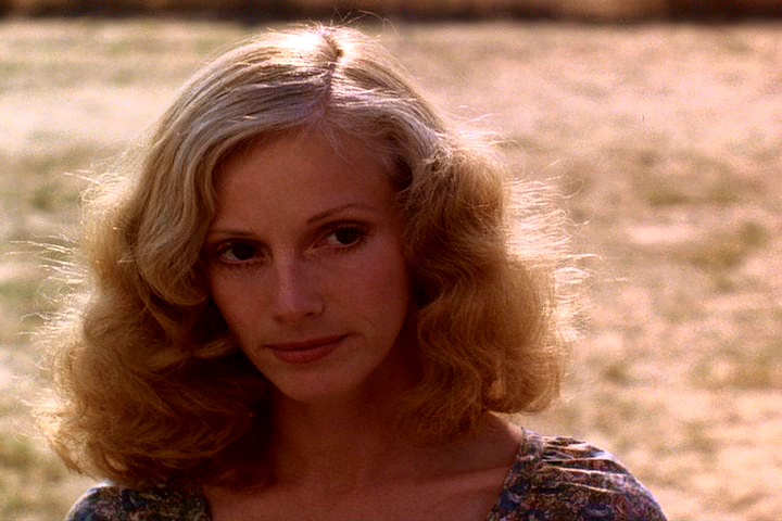 Photo Collection Sondra Locke Wallpaper