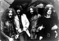 Black Sabbath - black-sabbath photo