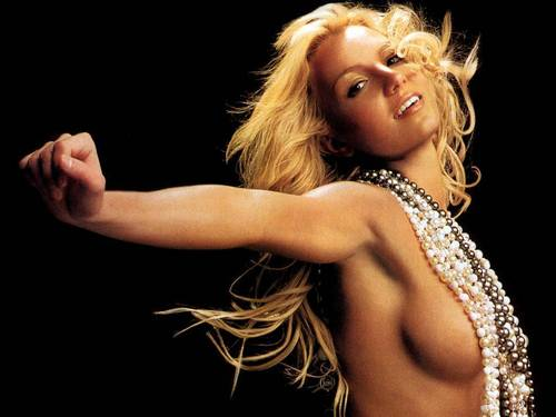 Britney Spears wallpaper titled Britney Spears