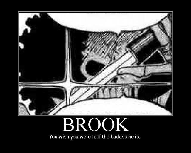 http://images2.fanpop.com/image/photos/12800000/Brook-one-piece-12883176-640-512.jpg