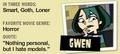 CN character bios