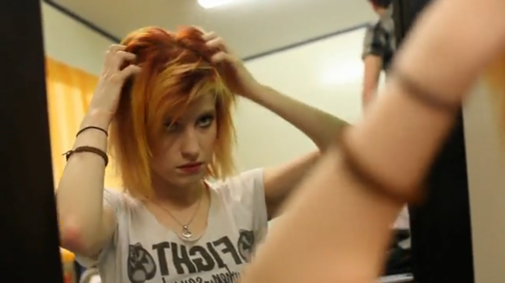 hayley-williams-golaya