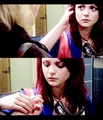 Ceffy/Naomily