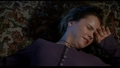 Christina in Casper - christina-ricci screencap