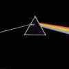Music photo called Classic Rock Album Art