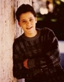 Corey - corey-haim photo