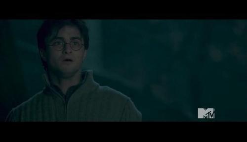 DH Trailer Screencaps