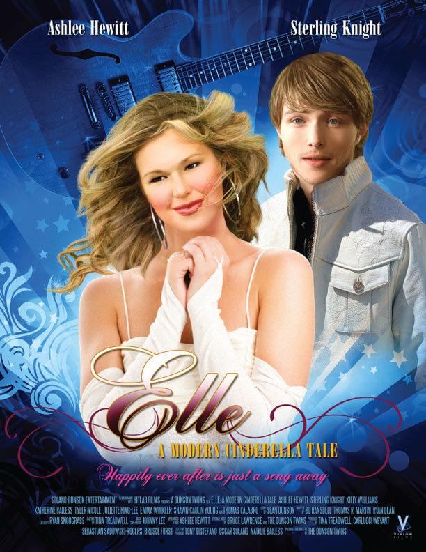 http://images2.fanpop.com/image/photos/12800000/DVD-poster-elle-a-modern-cinderella-tale-12810279-612-792.jpg